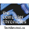 Episode 17: The Commodore 64