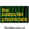 Episode 3: Computer Games